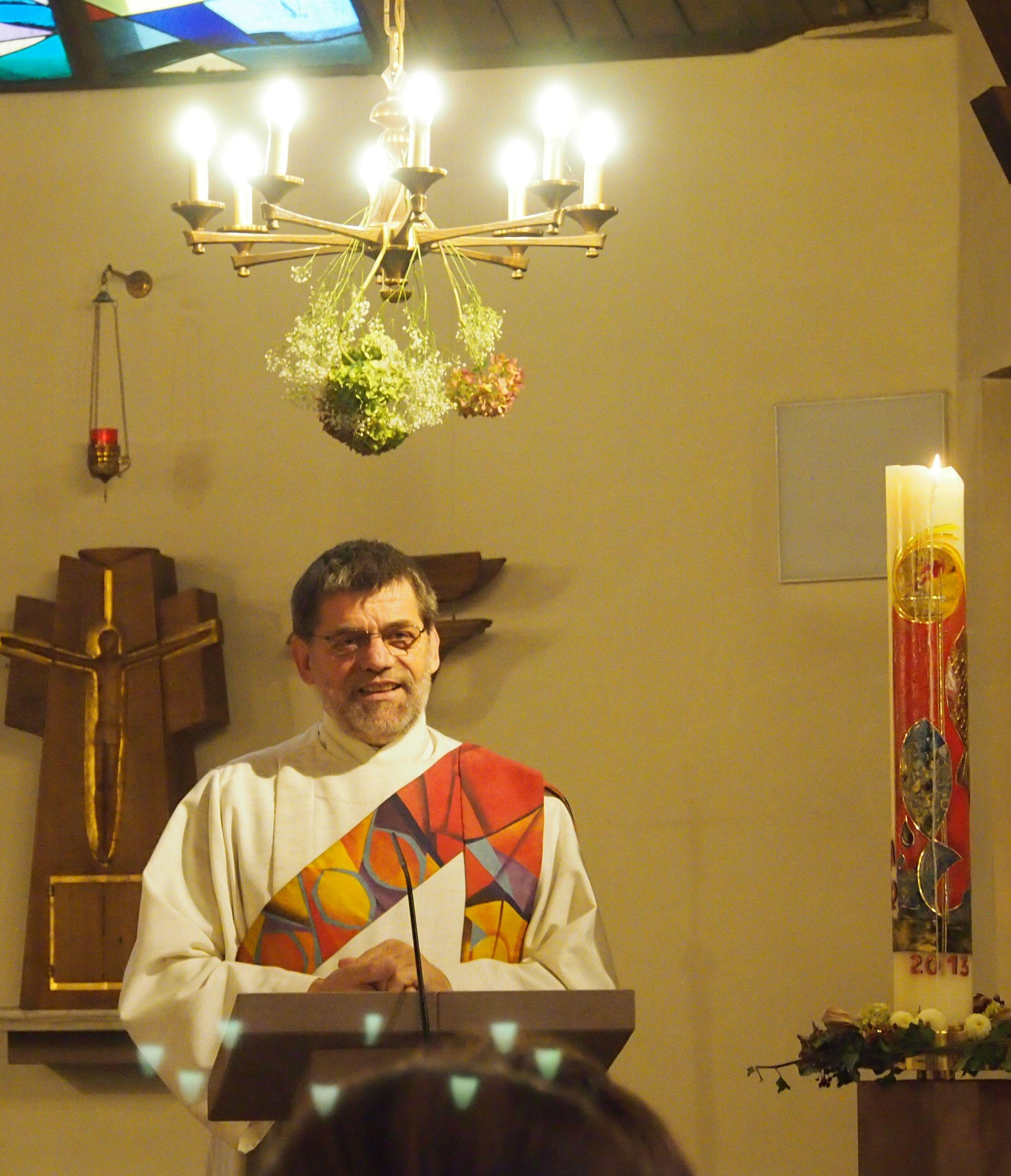 schlusslied kirchliche trauung