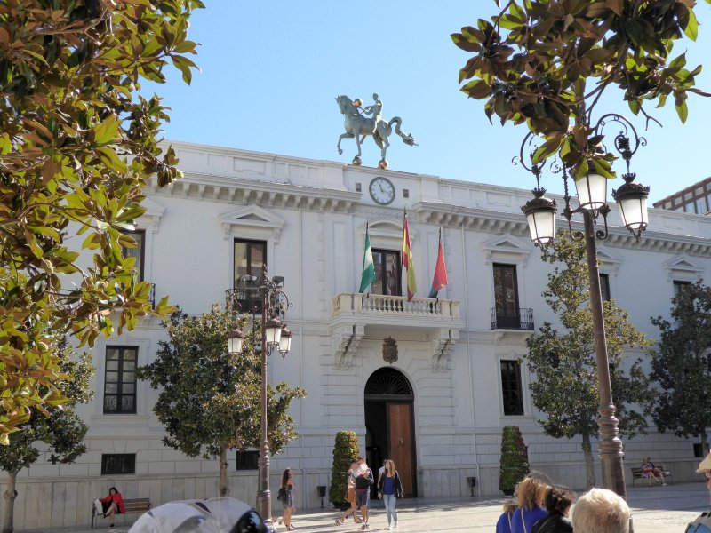 Andalusien_006