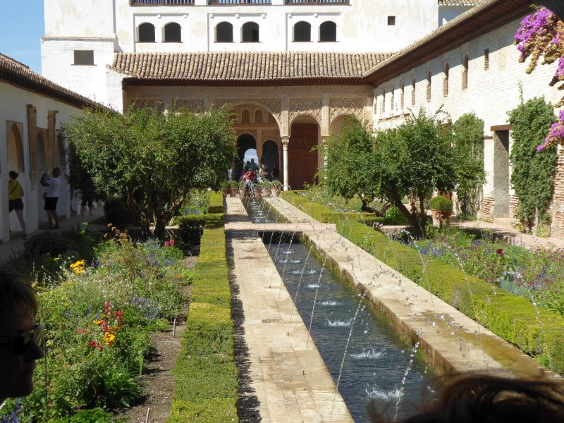 Andalusien_013