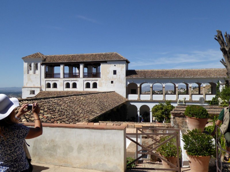Andalusien_015