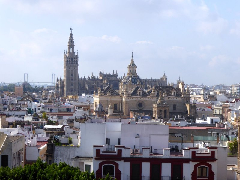 Andalusien_074